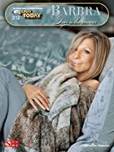 Barbra - Love Is the Answer: E-Z Play Today Volume 312