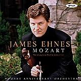 Integral de los conciertos para violín (2CD)