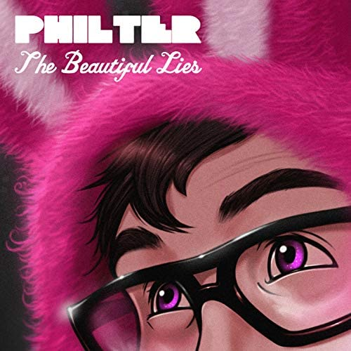 Philter