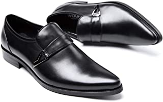 f941facc57bf Amazon.com.au: Rubber - Boots / Shoes: Clothing, Shoes & Accessories