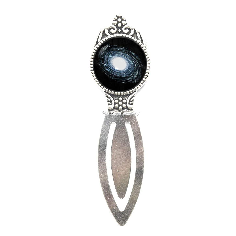 敗北前部噴火宇宙のネックレス星雲のネックレス星雲のペンダントコスモスの宝石星雲の宝石天文学のネックレス宇宙の宝石銀河のペンダント宇宙の贈り物、TAP369