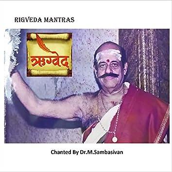 Rigveda Mantras