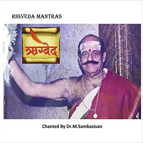 Dr.M.Sambasivan