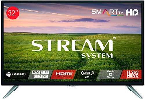 Comprar Android tele WiFi Stream System BM32C1 - Opiniones
