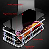 Immagine 1 tengmao cover for samsung galaxy