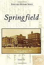 Springfield (Postcard History)