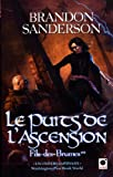 Le Puits de l'ascension, (Fils-des-Brumes**) (Orbit)