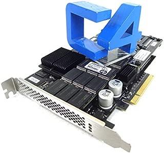 Hp-Imsourcing 600281-B21 320 Gb Solid State Drive - Pci Express - Plug-In Module