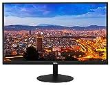 HKC 20A6: 50 cm (20 Pouces) écran Plat LED, Narrow Frame & Ultra Thin (Full HD 1.920...