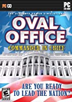 The Oval Office (輸入版)