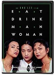 Eat Drink Man Woman Ending Scene