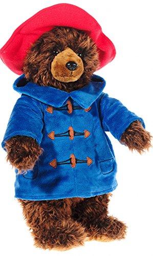 Heunec 608276 - Paddington beer staand, 25 cm