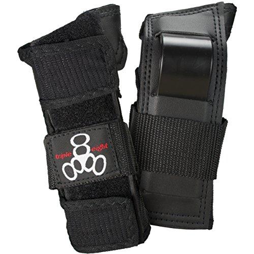 Triple 8 Saver Series Wristsavers