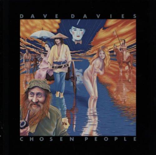 10 best dave davies vinyl for 2020
