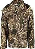 Drake Waterfowl EST Heat-Escape Full Zip 2.0 Realtree Max-5 XLarge