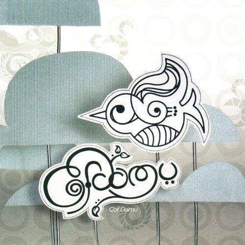 Cof Damu