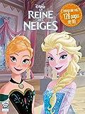 La Reine des Neiges - L'intégrale volume 1