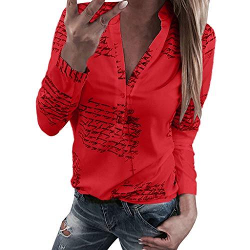Men lama Ring Ferrari Sister für Zwei fit 43 70 Batik t Shirt freiwild Rick and Morty Bauherr 3-Streifen t-Shirt 5XL Herren öcalan cat prankbros Jurassic Park schwarz männer Finn Balor