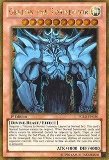 fake obelisk the tormentor card