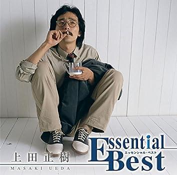 Essential Best Masaki Ueda