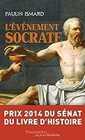L' événement Socrate