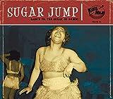 Sugar Jump...