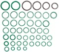 Four Seasons 26722 O-Ring & Gasket Air Conditioning System Seal Kit