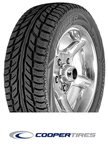 Neumático Cooper Weathermaster wsc suv 235 60 R17 102T TL de invierno para 4x4