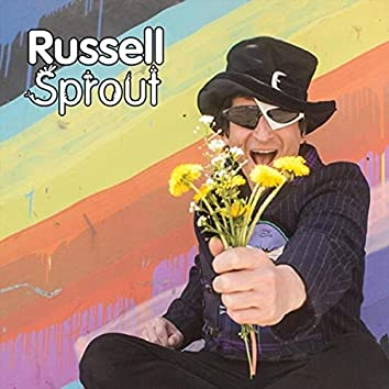Russell Sprout