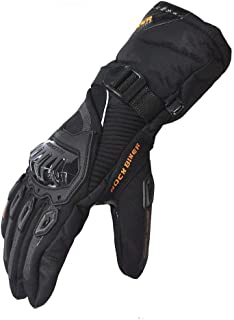 Best ducati riding gloves Reviews