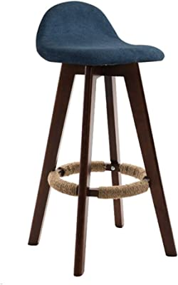 Amazon Com Winsome 94260 Pacey Stool 29 Quot Walnut