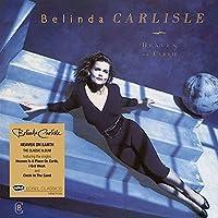 Heaven On Earth - Belinda Carlisle by Belinda Carlisle