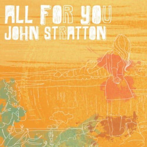 John Stratton