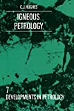 Igneous Petrology (ISSN)