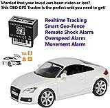 IMG-2 gps tracker obd2 auto spina