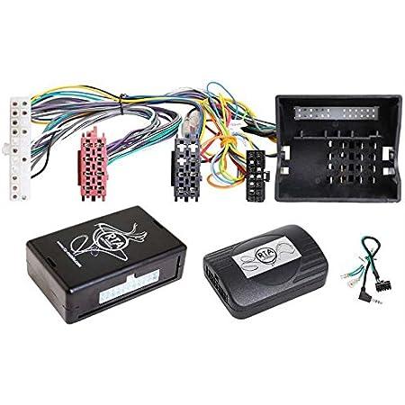 Pioneer Avic Kabel 20pin X1 X3 X1bt Rca Cinch Elektronik