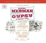 Gypsy: 20th Anniversary Edition (Eco)