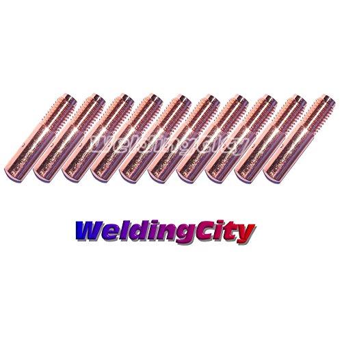 WeldingCity 10-pk Contact Tip 000-068 000068 0.035