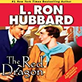Bargain Audio Book - The Red Dragon