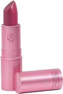 Lipstick Queen Lipstick - Pack of 1, Good Catch