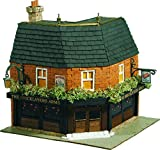 Domus - Country 7 The Bricklayers Arms (40304)