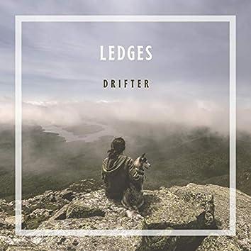 Ledges
