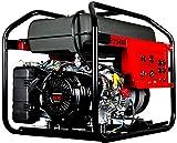 Winco Generators