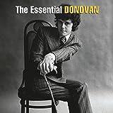 Songtexte von Donovan - The Essential Donovan