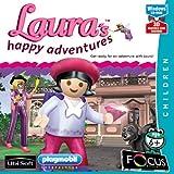 Playmobil: Laura's Happy Adventures -
