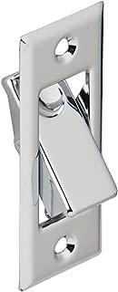 Ives by Schlage 42B26 Pocket Sliding Door Bolt