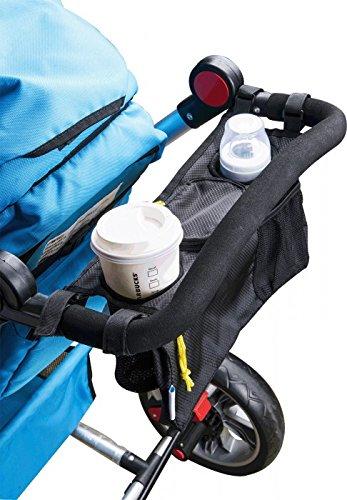 Osann Kinderwagen & Buggy organizer Kinderwagen Tasche