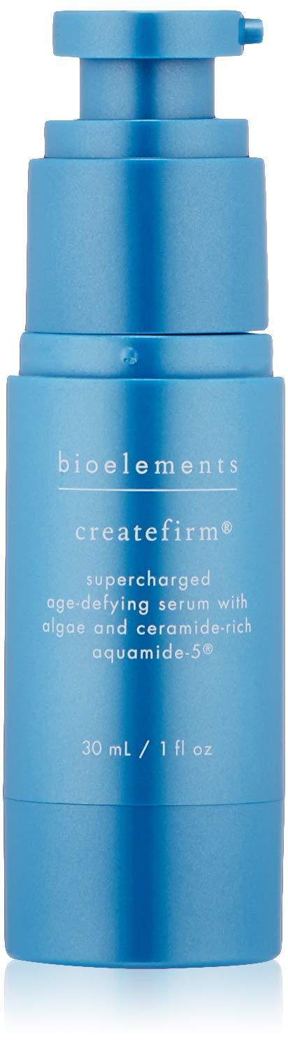 Bioelements CreateFirm Advanced Price reduction Popular product Anti-Aging Facial 1 Fl Oz Serum