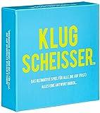 [page_title]-KLUGSCHEISSER - das ultimative Spiel für alle, die auf (fast) alles eine Antwort haben...