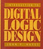 Introduction to Digital Logic Design
